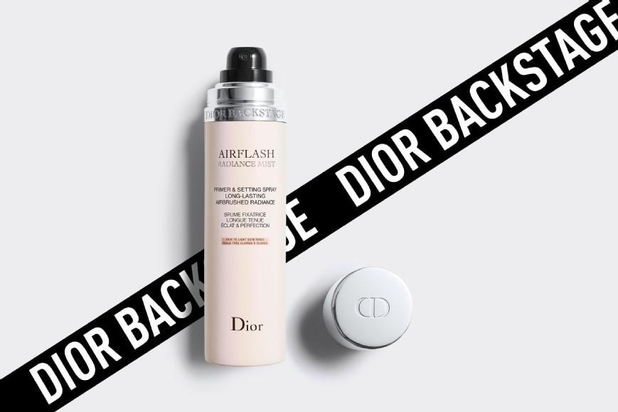 Dior(ディオール) ディオールスキン エアーフラッシュ ラディアンス ミスト