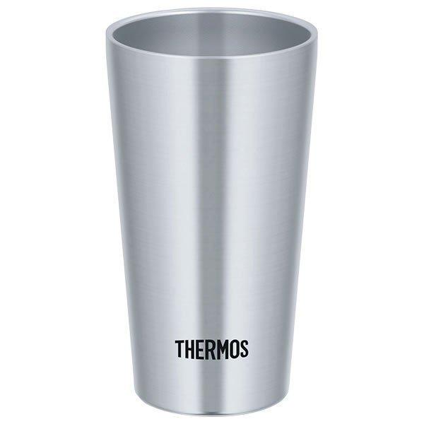THERMOS(サーモス) 真空断熱タンブラー