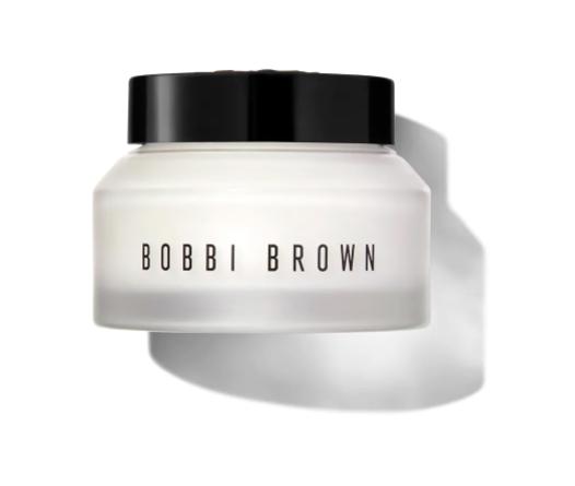 BOBBI BROWN(ボビイ ブラウン) ハイドレイティング ウォーター フレッシュ クリーム