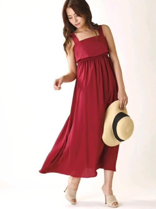 沖縄の8月ごろにおすすめの服装
