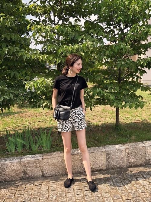 沖縄の9月ごろにおすすめの服装
