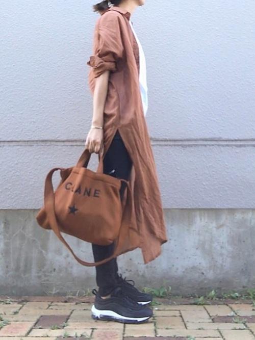 沖縄の10月ごろにおすすめの服装