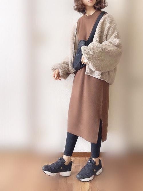 沖縄の2月ごろにおすすめの服装