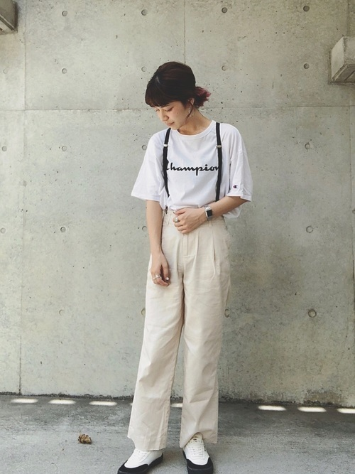 沖縄の3月ごろにおすすめの服装