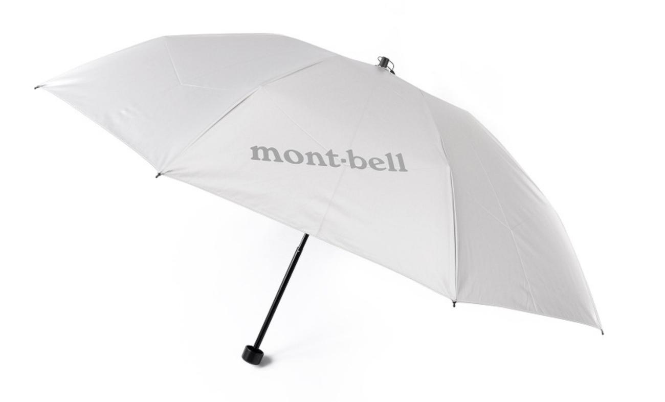 mont-bell(モンベル) サンブロックアンブレラ