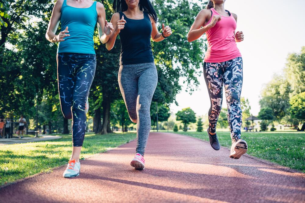 身長146cmの女性が理想の体重になる方法