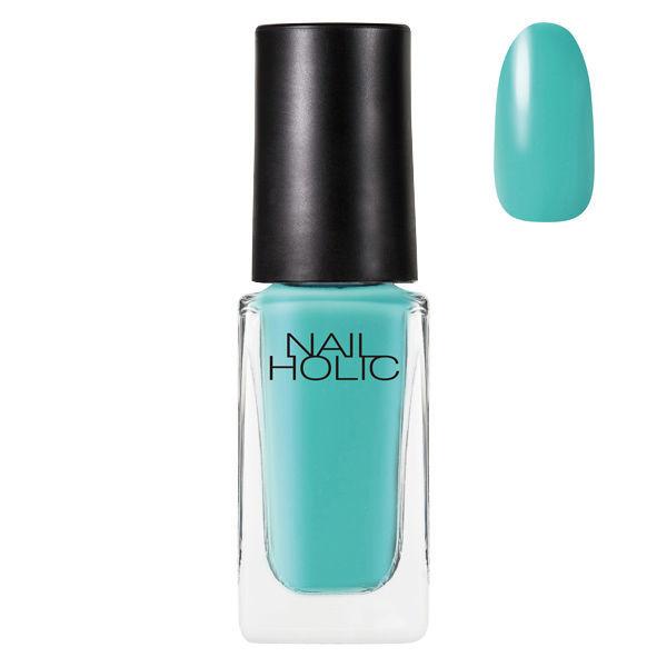 NAILHOLIC(ネイルホリック) Lagoon color GR714
