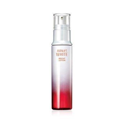 アスタリフトの化粧水