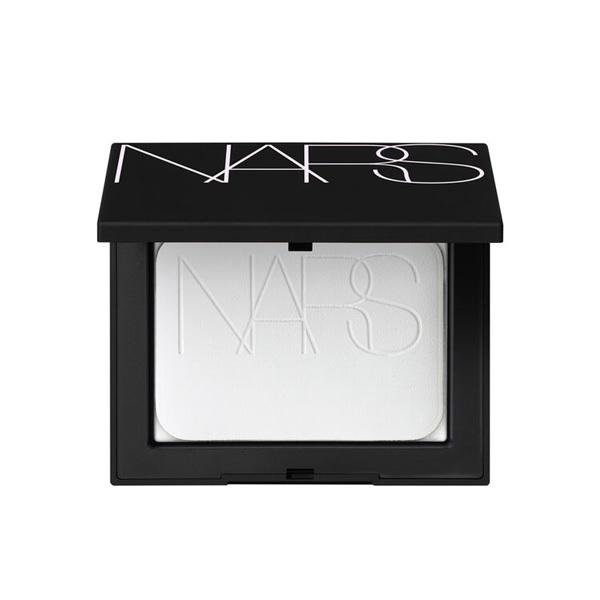 NARS(ナーズ) ライトリフレクティングセッティングパウダー プレスト N