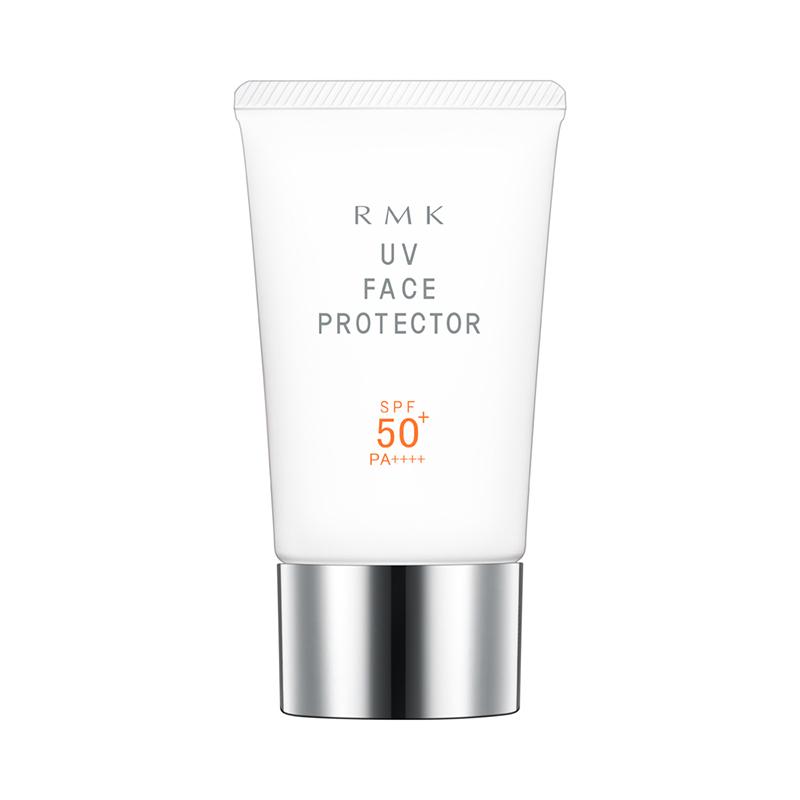 RMK(アールエムケー) UVフェイスプロテクター50