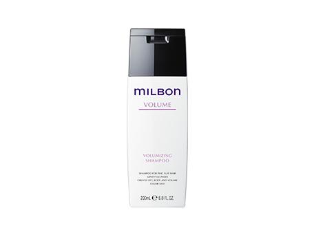 milbon ミルボン ボリューマイジング シャンプー
