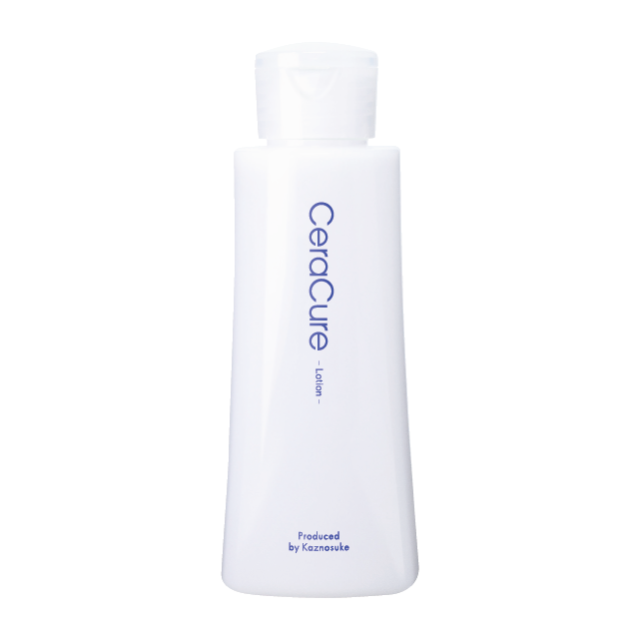 CareLabo(ケアラボ) CeraCure Lotion