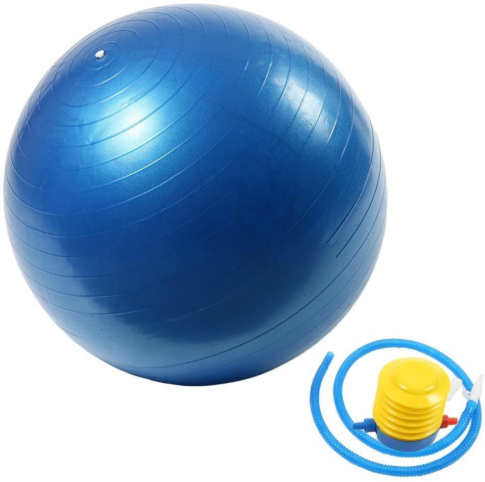 PURE RISE(ピュアライズ) バランスボール