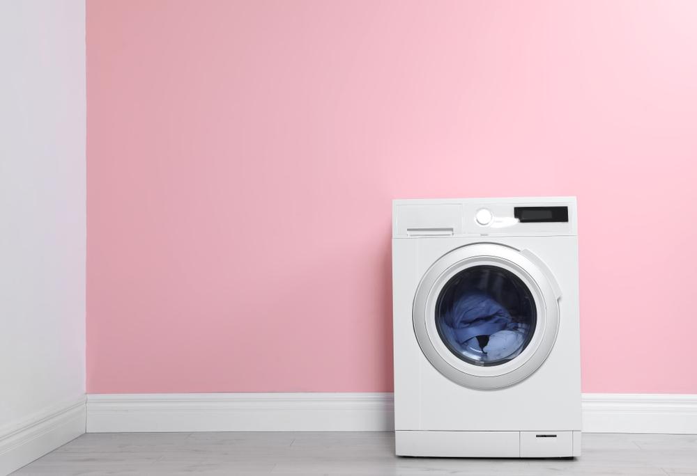 洗濯機で洗う場合のウタマロリキッドの使い方