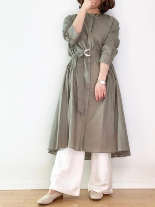https://wear.jp/inokana111/16565741/