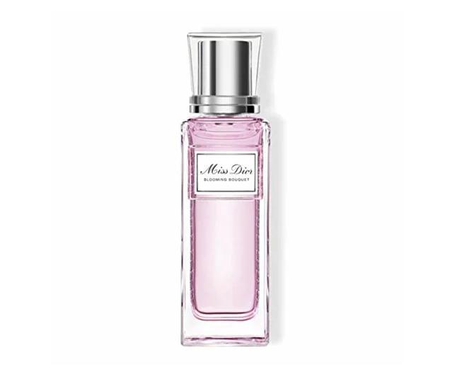 Dior(ディオール)ミス ディオール ブルーミングブーケ ローラーパール