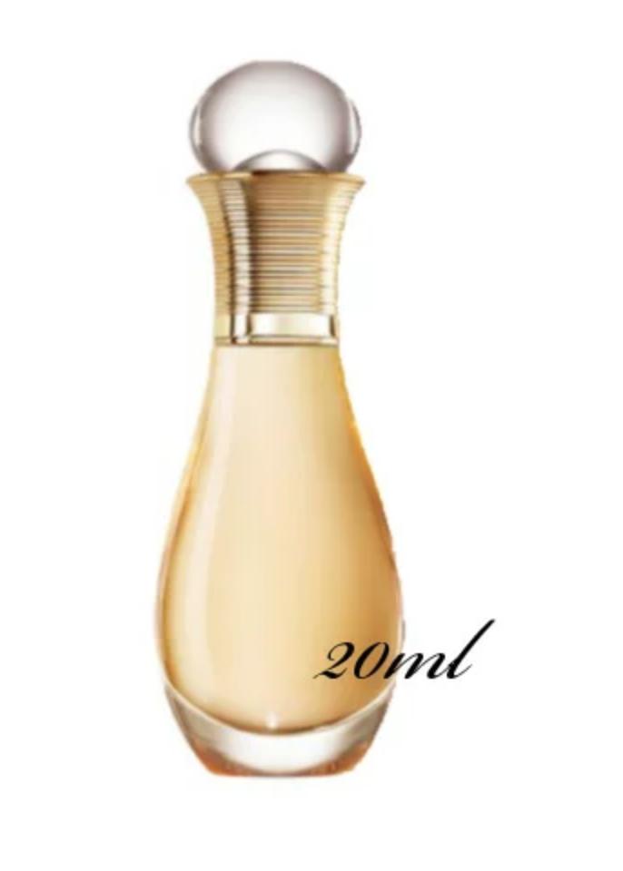 Dior(ディオール)ジャドール オードゥ パルファン ローラー パール