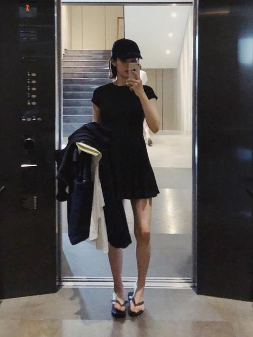 台湾の5月の服装