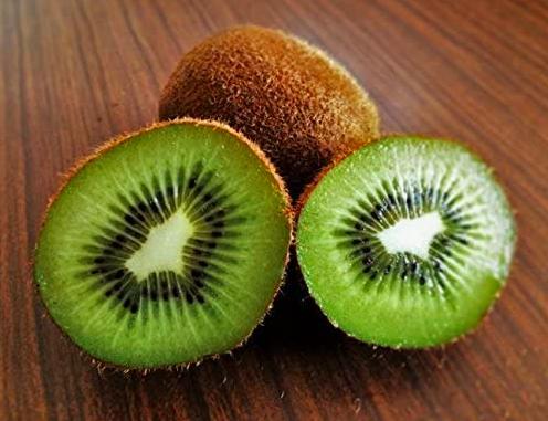 果物の女王 超甘~いフルーツキウイ 5.0KG 季節限定品 (45~50個)