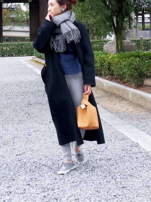 秋の京都におすすめの服装