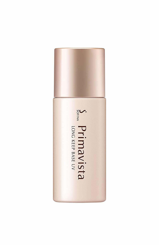 Primavista(プリマヴィスタ) 皮脂くずれ防止化粧下地UV