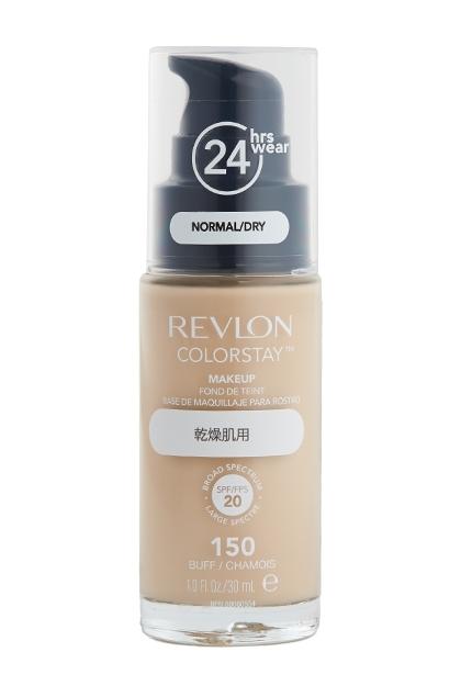REVLON(レブロン) カラーステイ メイクアップ D