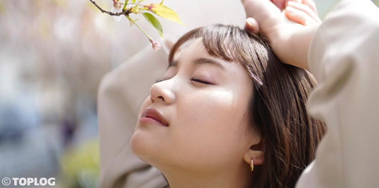 永尾まりやの【MARIYAGI LIFE】vol.16<br>お気に入りの美容パック