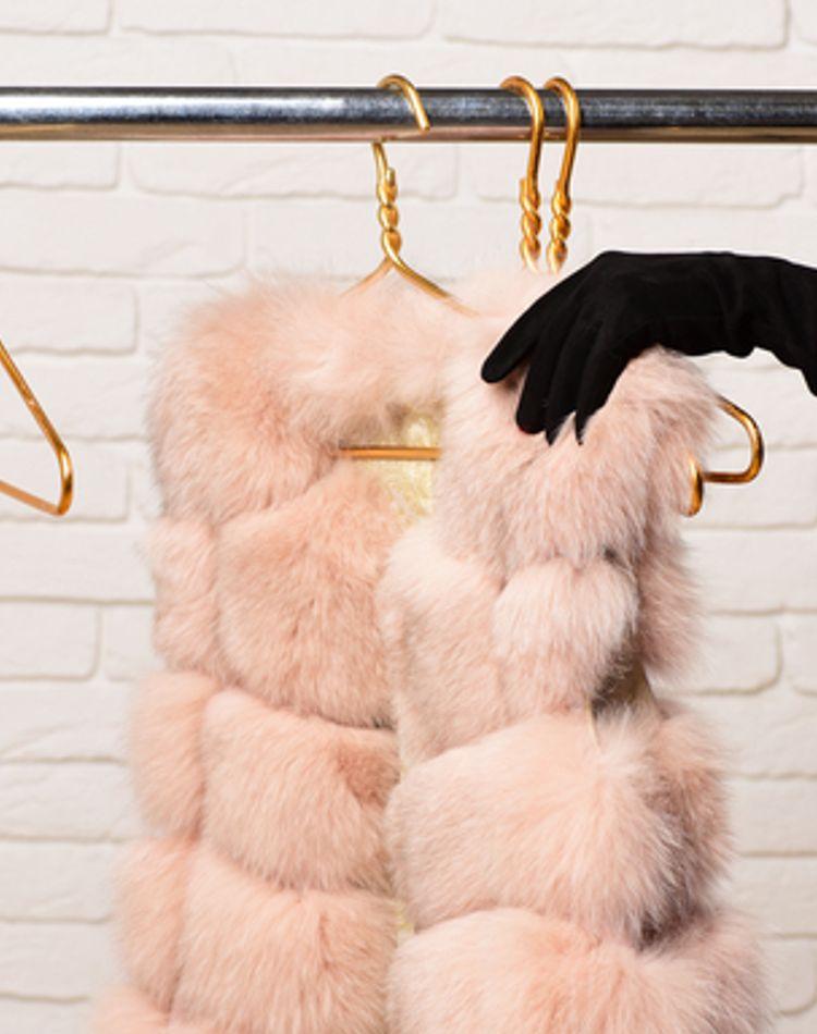 【体型別】似合うジャケットの選び方