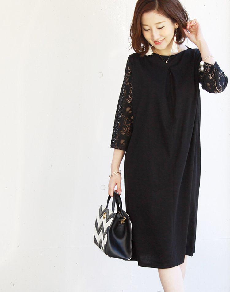 お宮参りのママは何を着たらいい?服装マナーのポイントとおすすめの服装