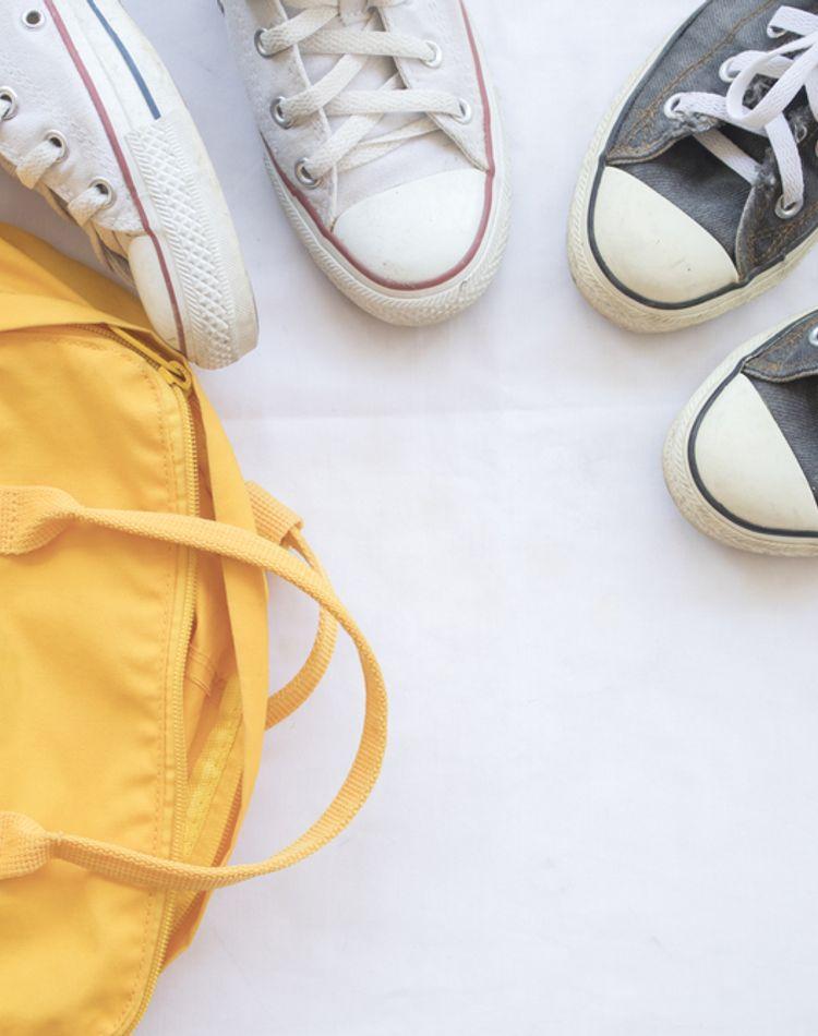 靴の洗剤おすすめ12選!洗剤の正しい選び方のポイントとは?