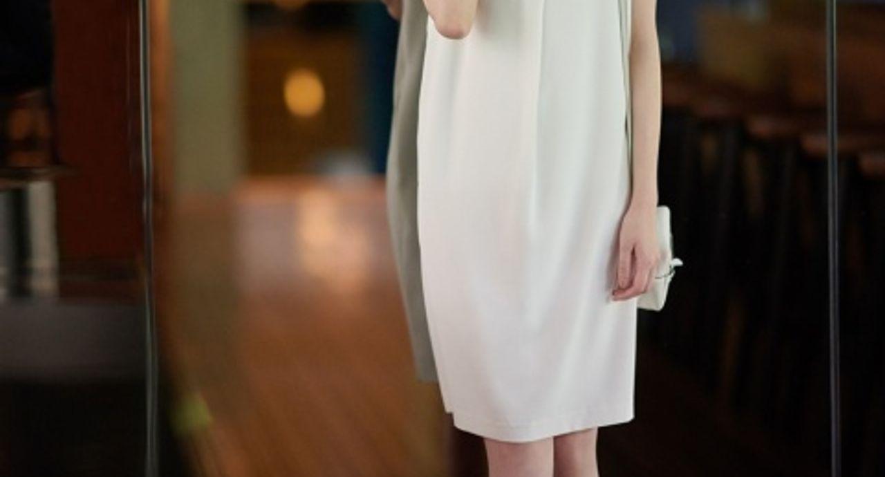 男子が彼女に着て欲しいデートの服装とは?男子目線とおしゃれを同時に叶えるコーデテク!