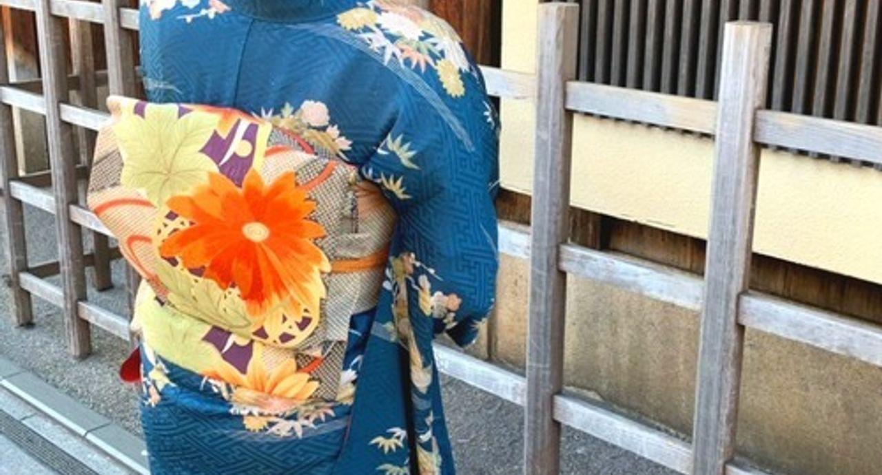 華道の服装を徹底解説!身だしなみマナーから生け花の道具までご紹介