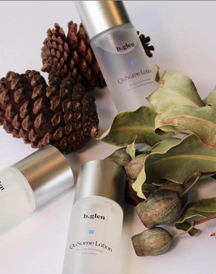 透明感を叶える化粧水とは?潤い肌をキープするコツと人気アイテム