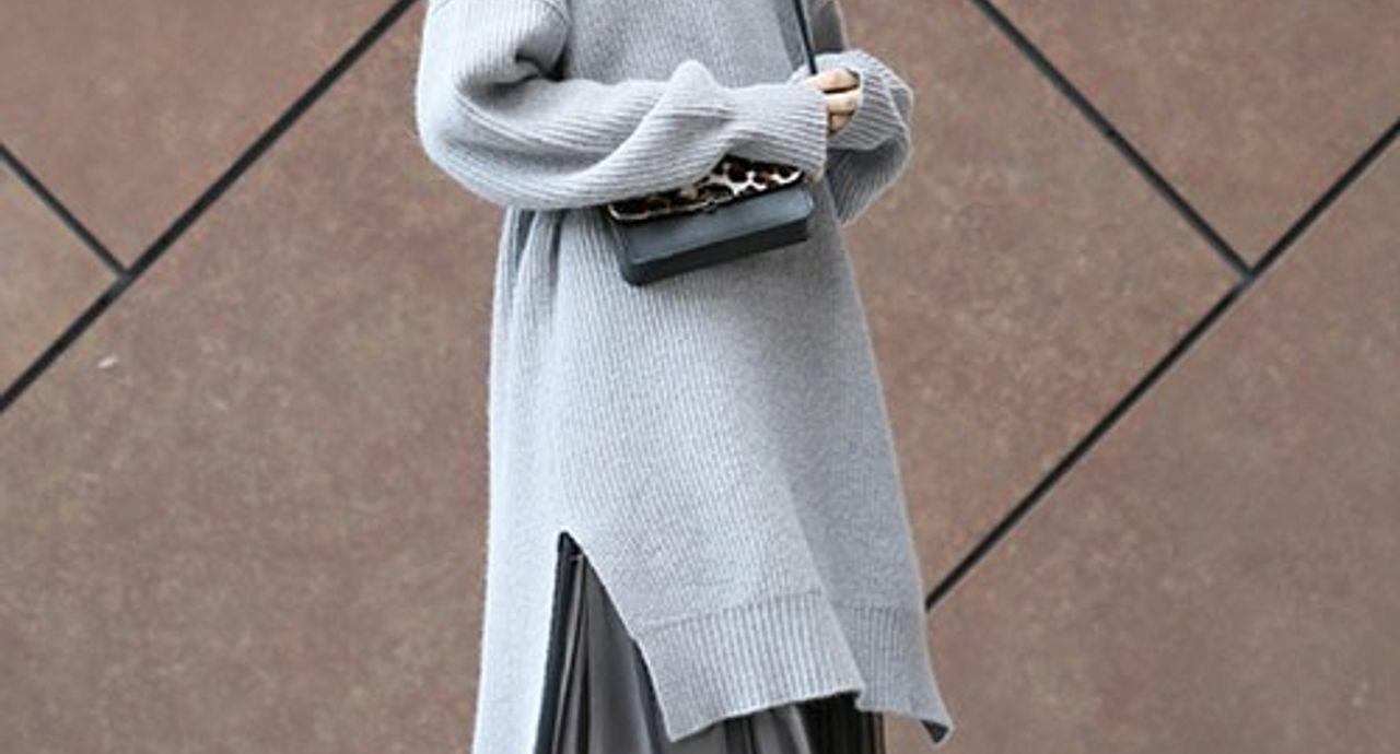 山形の服装はこれで決まり!寒さに負けないレディースコーデ9選