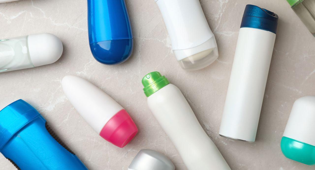制汗剤の特徴は?それぞれの種類の選び方やおすすめ商品をご紹介