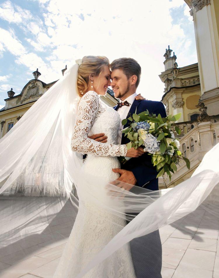 ヨーロッパで挙式がしたい!おすすめの国や結婚式場、費用をご紹介