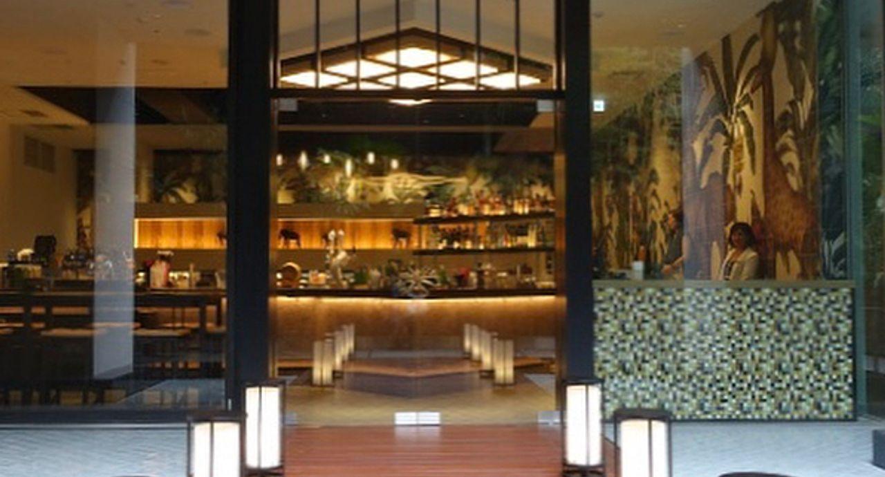 ヘルシーで美味しい、本場ベトナム料理が食べられるお店4選【東京トレンドグルメ】