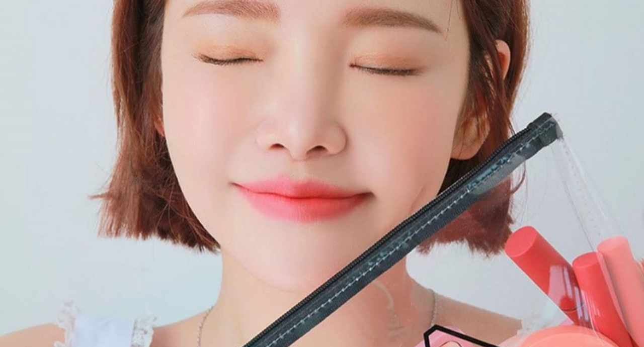 お土産に人気の韓国コスメとは?人気の理由や選び方のポイント