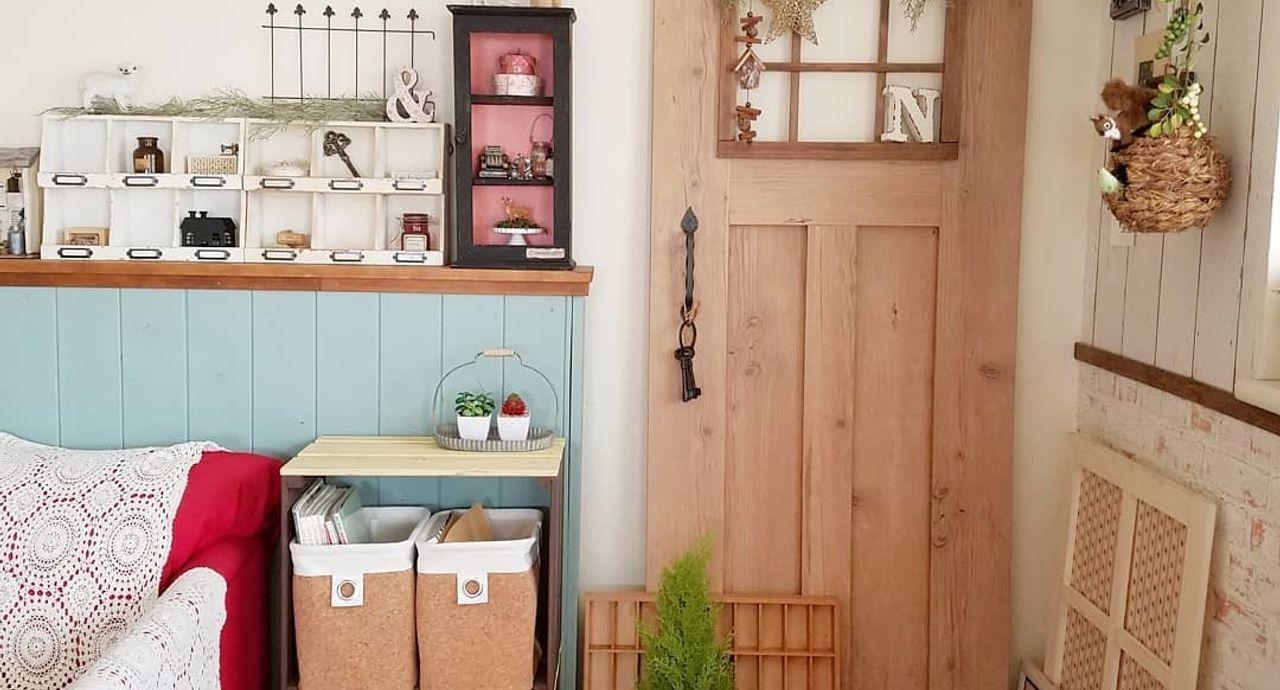 ニトリの観葉植物フェイクグリーンが人気!魅力やおすすめとは