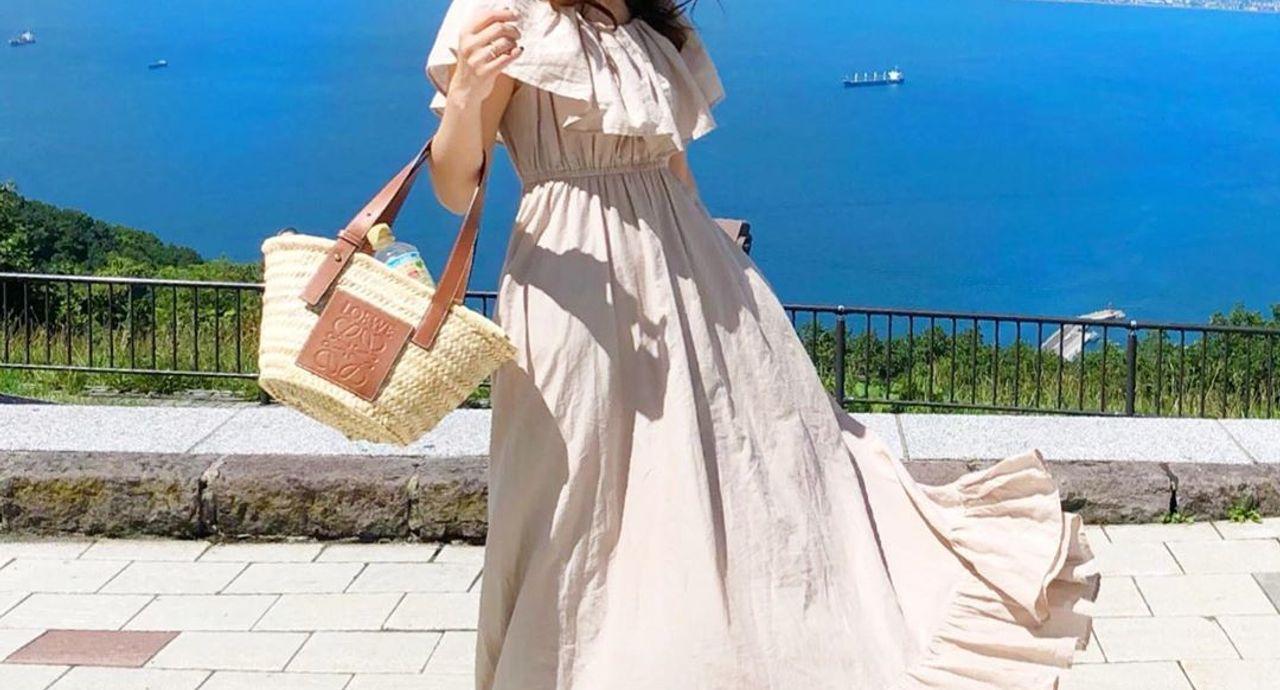 函館旅行におすすめの服装!季節や気温別の服装や人気のお土産ご紹介