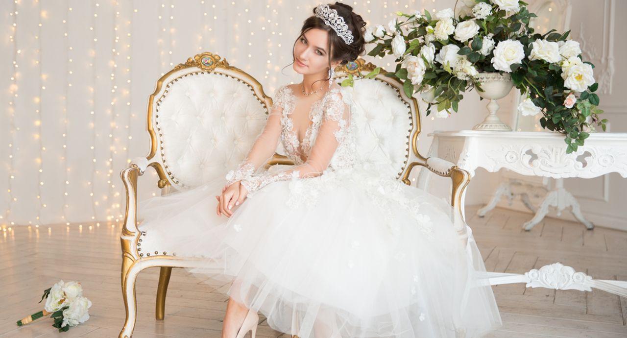 花嫁におすすめのダイエット方法は?結婚式に間に合うダイエット特集