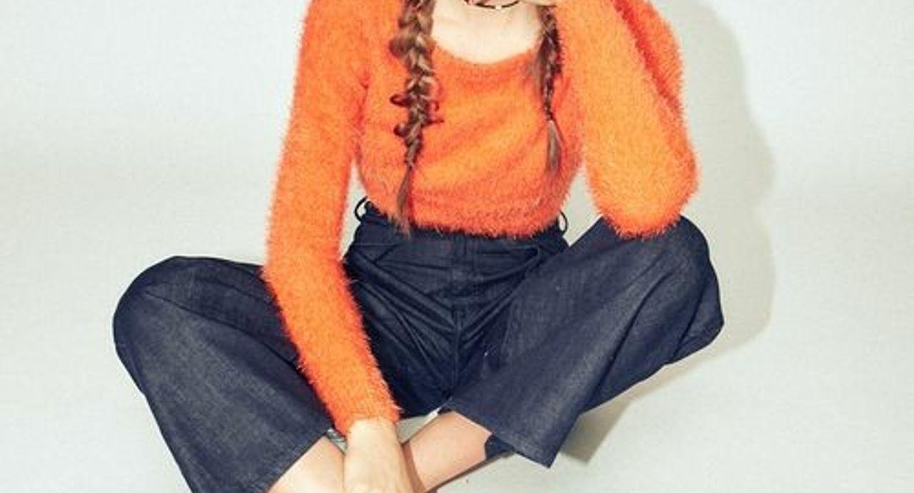 2000年代に流行したファッションとは?特徴やコーデをご紹介