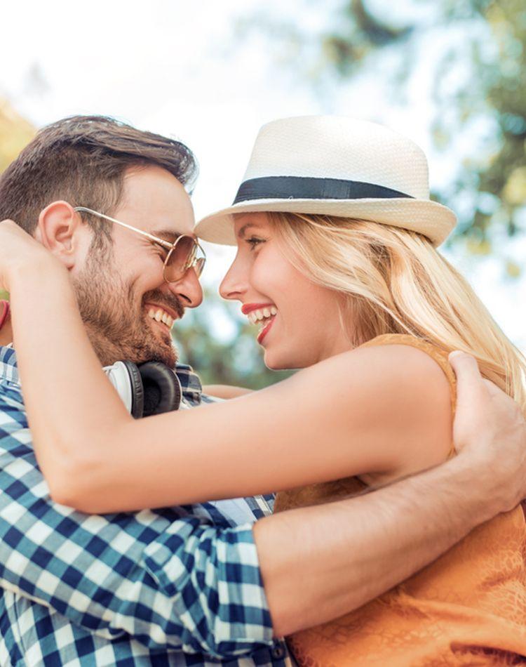 一途な男性か知りたい!結婚向きの一途な男性の10の特徴リスト