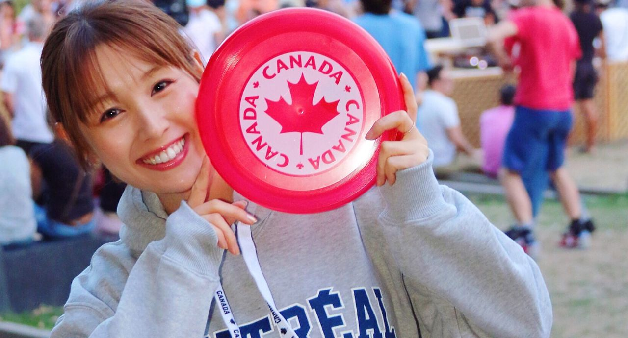 カナダの季節別・天気別の服装!留学におすすめの服装やタブーも