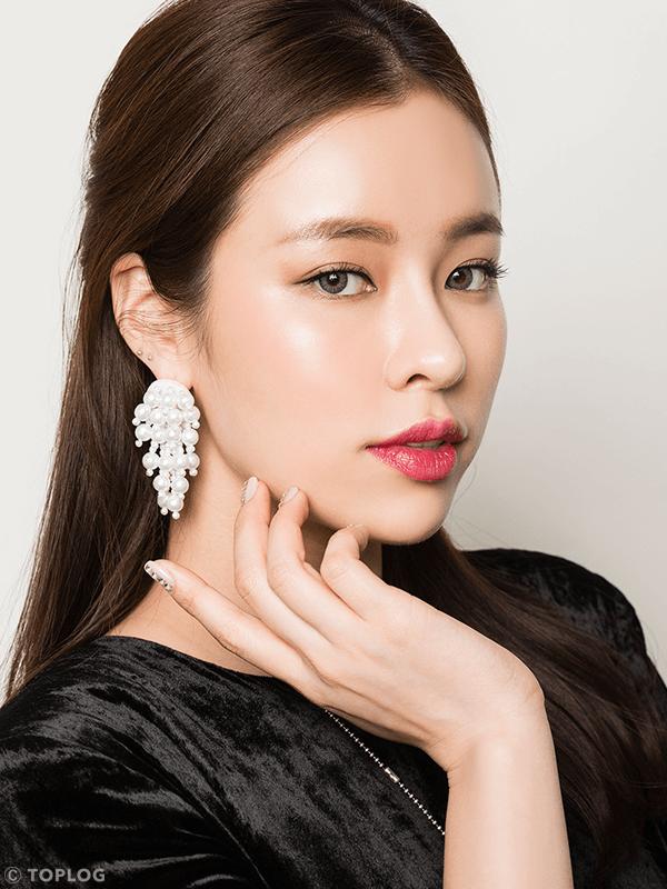 韓国人気オルチャンの愛用アイテムをご紹介! Vol.1 クォン・スジョン