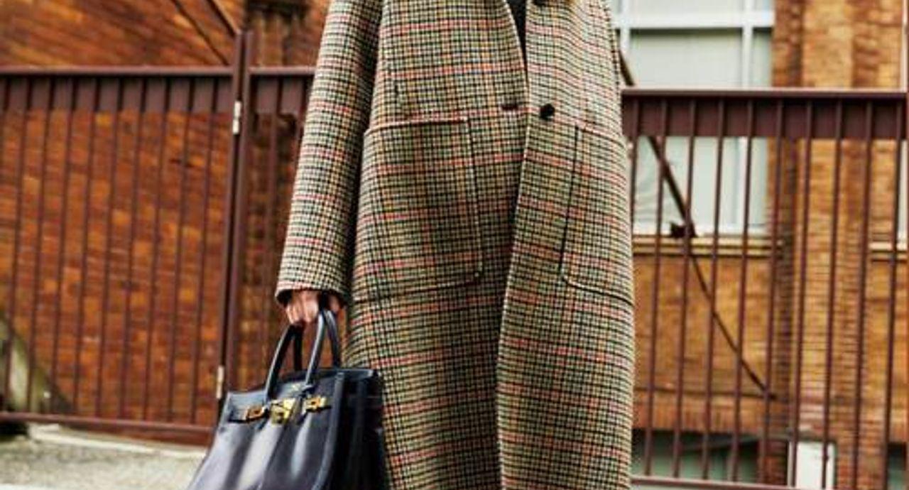 ニューヨーカーファッションの特徴とは?おしゃれコーデの秘訣