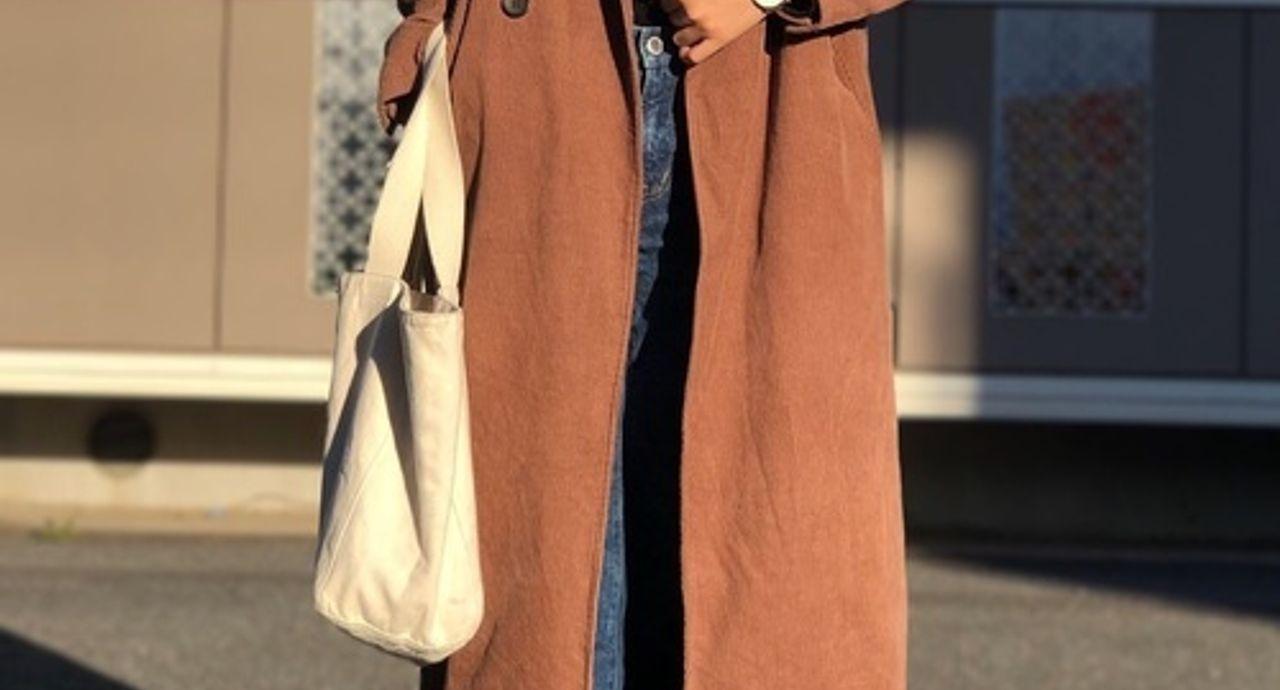 横浜の服装を徹底解説!月別・天気別のおすすめレディースコーデ