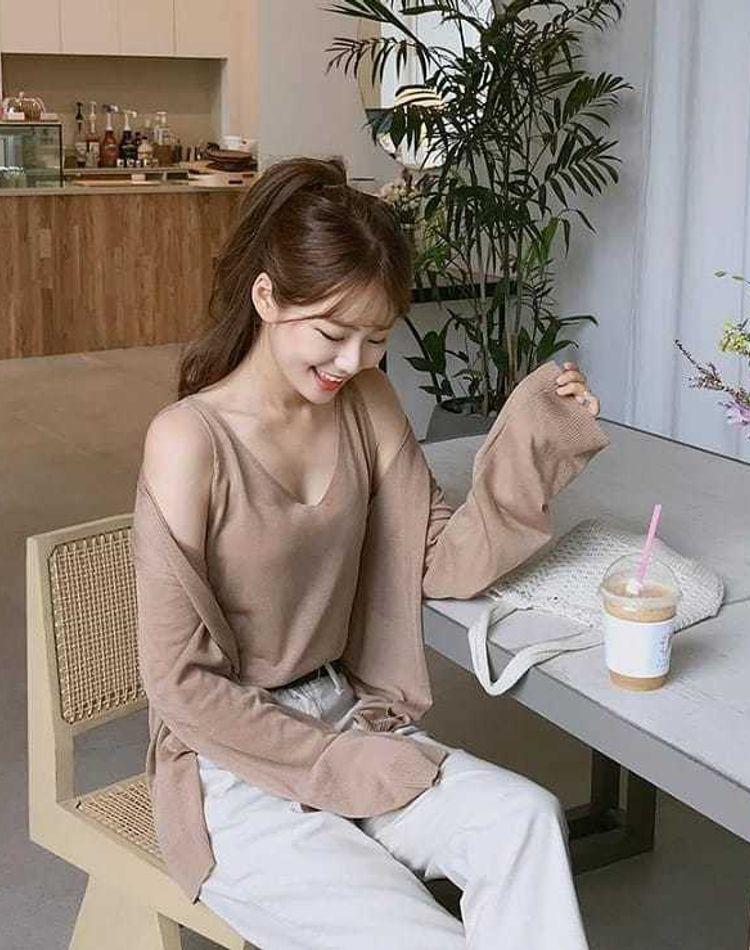 レディース向け韓国ファッション通販!プチプラの人気サイト9選