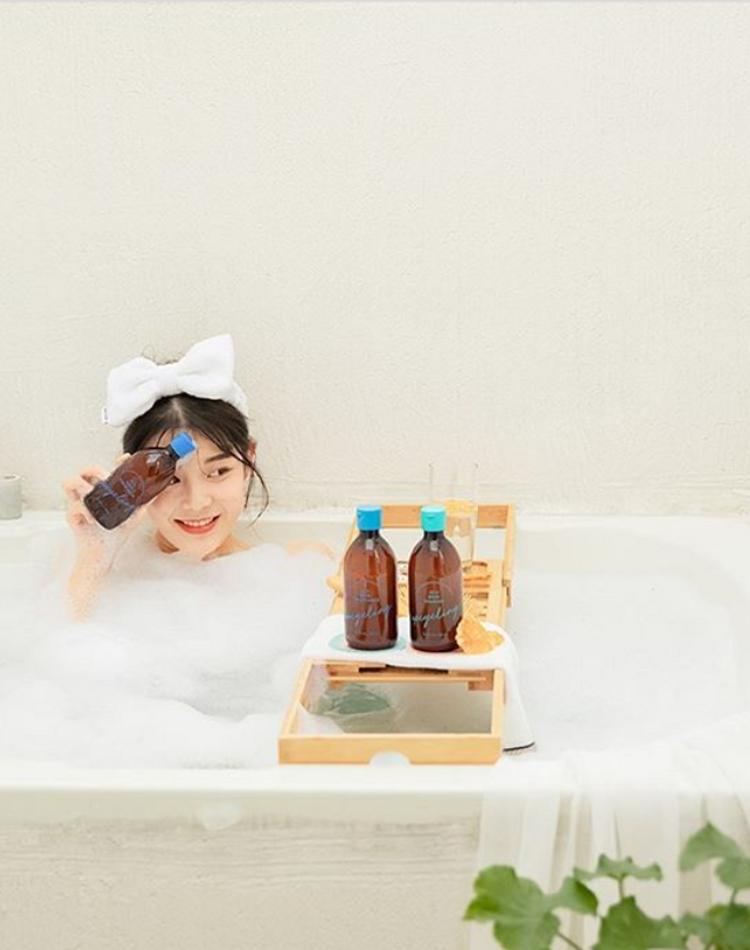 風呂上がりに使うオイルのおすすめは?正しい使い方や選び方をご紹介