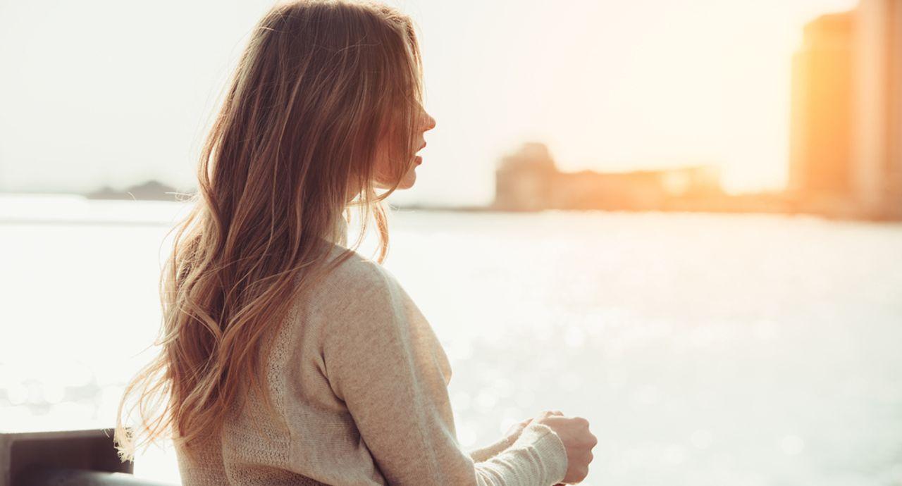 振られた恋から立ち直るには?【関係別】好きな人や彼氏への対処法